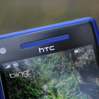 HTC 8X review - photo 6