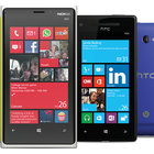 Windows Phone 8 review - photo 1