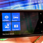 Windows Phone 8 review - photo 16