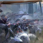 Assassin's Creed III - photo 13