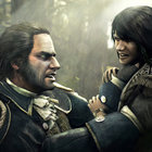 Assassin's Creed III - photo 15
