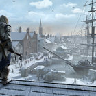 Assassin's Creed III - photo 18