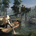 Assassin's Creed III - photo 19