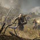 Assassin's Creed III - photo 3