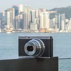 Fujifilm XF1 review - photo 1