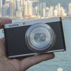 Fujifilm XF1 review - photo 2