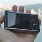 Fujifilm XF1 review - photo 3