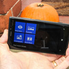 Nokia Lumia 920 - photo 16
