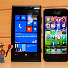 Nokia Lumia 920 - photo 18