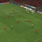 Football Manager 2013  review - photo 1