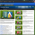 Football Manager 2013  - photo 10
