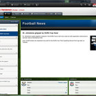 Football Manager 2013  - photo 11
