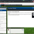 Football Manager 2013  - photo 12