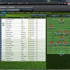 Football Manager 2013  - photo 14