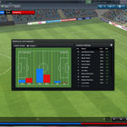Football Manager 2013  review - photo 16