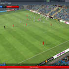 Football Manager 2013  - photo 17