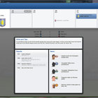 Football Manager 2013  - photo 18