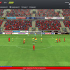 Football Manager 2013  - photo 19