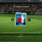 Football Manager 2013  review - photo 2