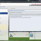 Football Manager 2013  - photo 20