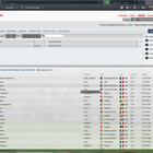 Football Manager 2013  - photo 21