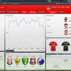 Football Manager 2013  - photo 22