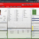 Football Manager 2013  - photo 24