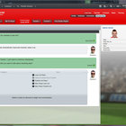 Football Manager 2013  - photo 25