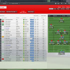Football Manager 2013  - photo 26