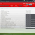 Football Manager 2013  - photo 27