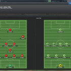 Football Manager 2013  - photo 28