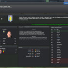Football Manager 2013  - photo 29