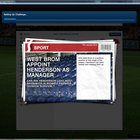 Football Manager 2013  review - photo 3