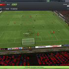 Football Manager 2013  - photo 31
