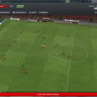 Football Manager 2013  - photo 32