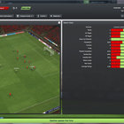 Football Manager 2013  - photo 33