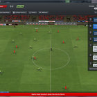 Football Manager 2013  - photo 34