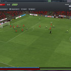 Football Manager 2013  - photo 35