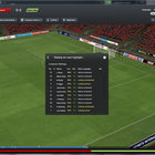 Football Manager 2013  - photo 36