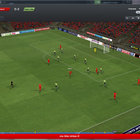Football Manager 2013  review - photo 37