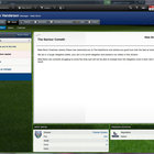 Football Manager 2013  - photo 4