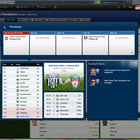 Football Manager 2013  review - photo 5