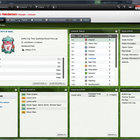 Football Manager 2013  review - photo 6