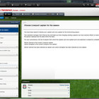 Football Manager 2013  review - photo 7