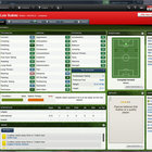 Football Manager 2013  - photo 8