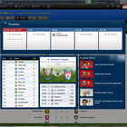 Football Manager 2013  - photo 9