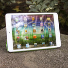 Apple iPad mini   review - photo 11