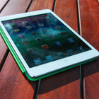 Apple iPad mini   review - photo 12