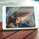 Apple iPad mini   review - photo 13