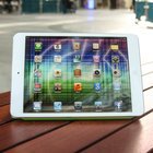 Apple iPad mini   review - photo 14